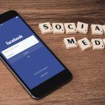 10 Dicas de Ouro Sobre as Redes Sociais