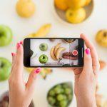 10 aplicativos para editar vídeos no IGTV e turbinar suas criações