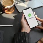 Entenda por que o WhatsApp foi bloqueado no Brasil e como isso pode afetar você