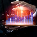 Mercado de software e serviços de TI deve manter crescimento até 2021, prevê estudo