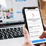 Novos requisitos para o Instagram Shopping: como ajudar mais empresas e criadores de conteúdo a vender