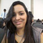 Amanda Pereira da empresa SP Baterias