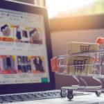 Cresce em até 59% movimentação do e-commerce durante a pandemia