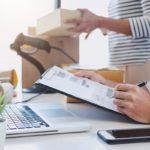 Com vendas online estourando, logística inteligente inclui operações de estoques.