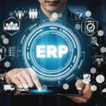 77% dos lojistas acreditam que um ERP é muito importante, diz pesquisa.