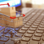 A ampliação do E-commerce e o mercado digital
