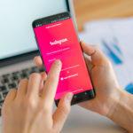Tudo junto: Facebook anuncia integração entre Messenger e Direct do Instagram no Brasil