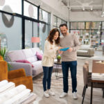 Velha discussão: Lojas virtuais podem acabar com Lojas físicas ?