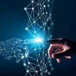 Empresas brasileiras devem investir em transformação digital em 2021