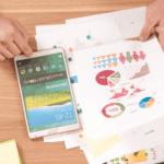 5 Motivos para abandonar suas planilhas no Excel e adotar um Sistema de Gestão