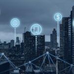 Transformação digital impõe novo ritmo de investimentos em tecnologia