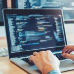 Dart ou JavaScript? Existe uma melhor?