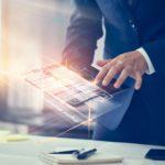 Consultoria é a peça-chave para uma transformação digital efetiva