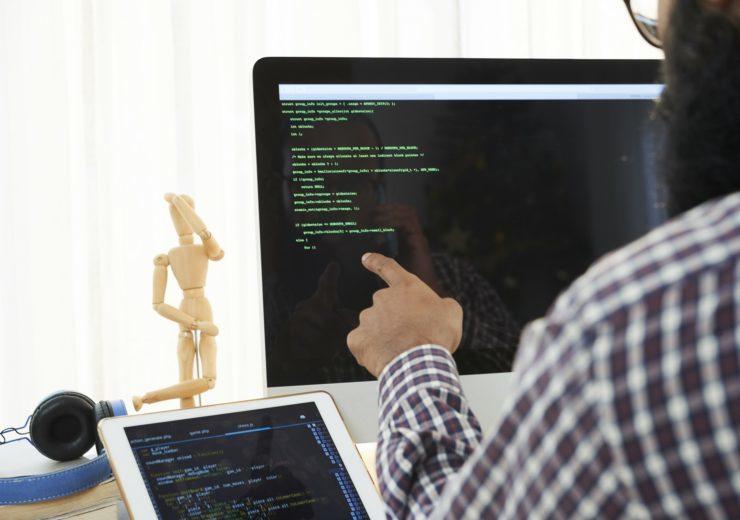 Analyzing code