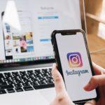 Um brasileiro foi co-fundador do Instagram?